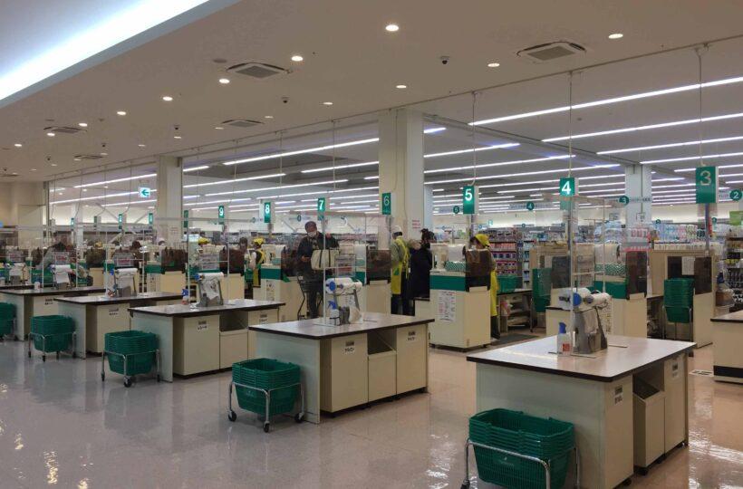 地元民はもちろん観光客からも絶大な人気!?ご当地スーパー「ツルヤ軽井沢店」に行ってきた!